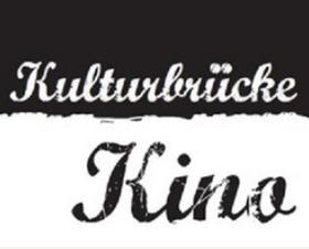 Bild: Kulturbrücke Kino: 300 Worte Deutsch
