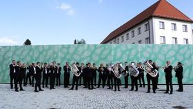 Brass Band trifft auf Big Band - Friends Connection und Brass Band Oberschwaben-Allgäu