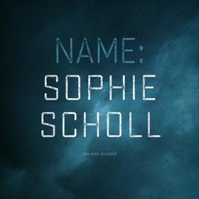Bild: Name: Sophie Scholl - Premiere