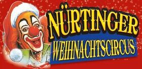 Bild: Nürtinger Weihnachtscircus