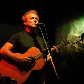 Bild: Mike Toole - Acoustic Christmas Tour