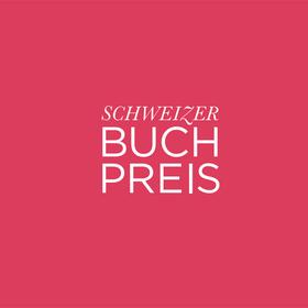 Bild: Swiss Made - Lesung der Shortlist Autor*innen