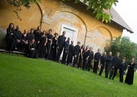 Bild: Prisma Wien - Streichquintette von Luigi Boccherini und Franz Schubert