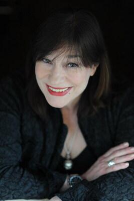 """Bild: Ulla Meinecke """"Tour 21/22 - Songs & Geschichten"""""""