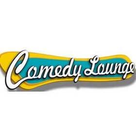 Bild: Comedy Lounge - Newcomer