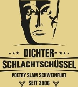 Bild: Poetry Slam - Saisonauftakt und saisonaler Umzug