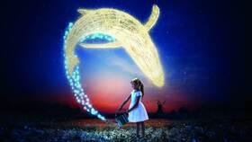 Bild: LUMAGICA Molfsee - Der magische Lichter-Park für Groß und Klein