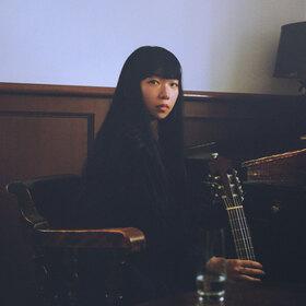Bild: Ichiko Aoba