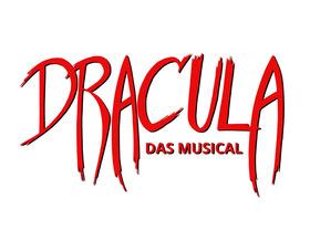 Bild: Dracula - Das Musical