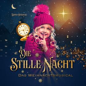 Bild: Die Stille Nacht - Das Musical - Wacky Productions