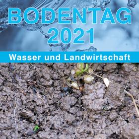 Bild: 6. Bodentag - 6. Bodentag - Wasser und Landwirtschaft