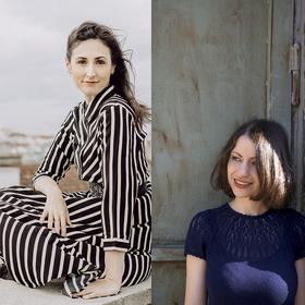 Bild: Sarah Kuratle & Romina Pleschko