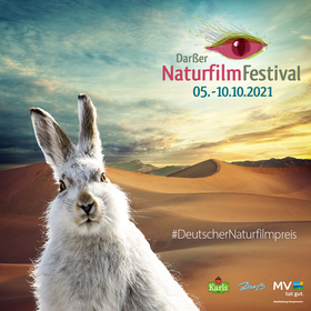 Bild: Darßer NaturfilmFestival