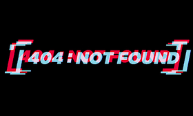 Bild: Gruppenausstellung - [404: NOT FOUND]
