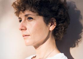 Bild: Sasha Marianna Salzmann / Jo Lendle / Monika Helfer - 35. Literaturgespräch: Kurzlesungen mit Gespräch