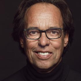 Christoph Sonntag - MERRY CHRISTOPH