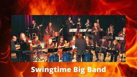 Bild: Swingtime Big Band