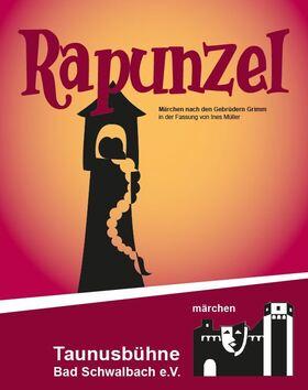 Bild: Rapunzel