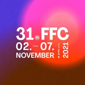Bild: 5er Ticket (2021)