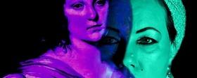 Bild: Out Of The Cube - Hinaus aus dem Lichtkubus - LABOR 1|12