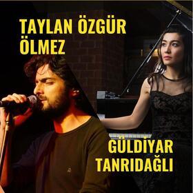 Bild: Güldiyar Tanridagli & Taylan Özgür Ölmez