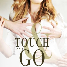Bild: Touch and Go