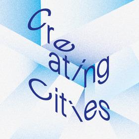 Bild: Creating Cities
