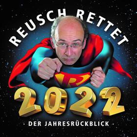 Bild: Stefan Reusch - Reusch rettet 2021 - Jahresrückblick