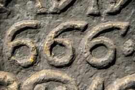 """Bild: Freiburg Living History: """"666"""" - Das Halloween Spezial für alle ab 12 Jahre"""