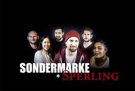 SONDERMARKE - + support
