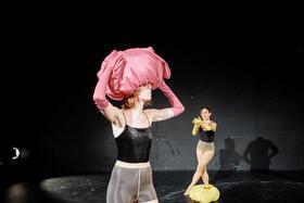 Bild: performing:group -