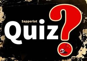 Bild: The Quiz - Das Kneipenquiz