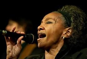 Bild: Sydney Ellis & The Midnight Preachers - A Classic Jazz Night