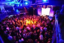 Bild: Thirty Dancing - Die schöne Ü 30 Party der City
