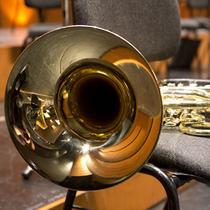 Bild: Konzert der Musikschule Dessau - Altes Theater