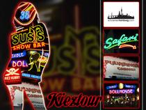 Bild: Kieztour - St.Pauli, das Rotlichtviertel und die Reeperbahn