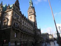 Bild: Altstadt-Tour in Hamburg