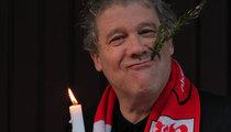 Bild: Klaus Birk - Diesmal schenk ich nix