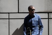Bild: Trombone Shorty & Orleans Avenue