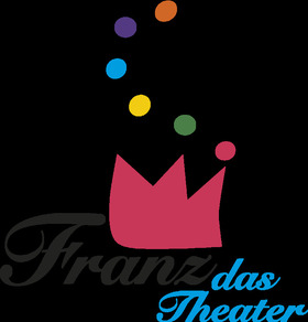 Bild: Liebe und Fairsprechen - Franz das Theater