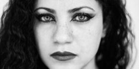 Emel Mathlouthi - Stimme der Jasmin Revolution