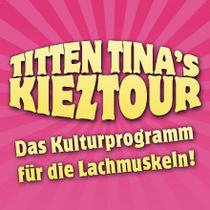 Bild: Kieztour mit Titten Tina - Die Comedy pur Tour