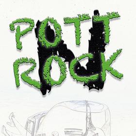 Bild: Pott´N Rock