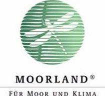 "Bild: Klimamoor ""Dorumer Moor"""