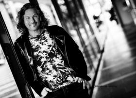 Bild: ULLMANN - Das 2. Album - live in concert