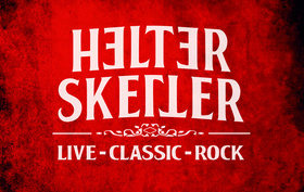 Bild: Helter Skelter - A Tribute to Classic Rock
