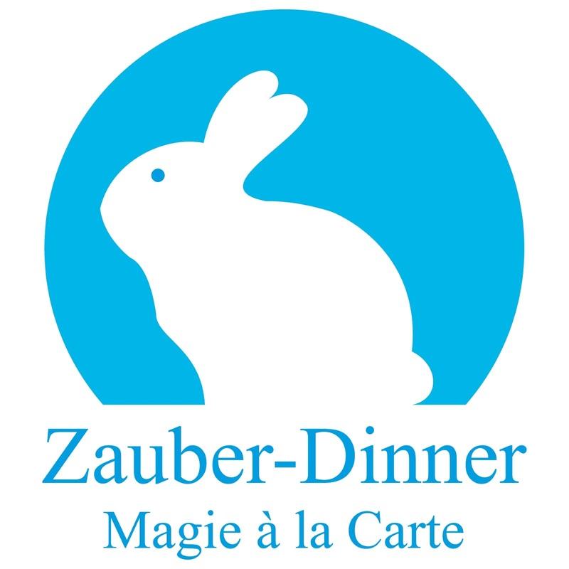 Zauber-Dinner - Die magische Dinnershow voller Überraschungen