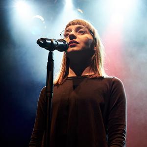 Best Of Poetry Slam - 100% Live-Literatur