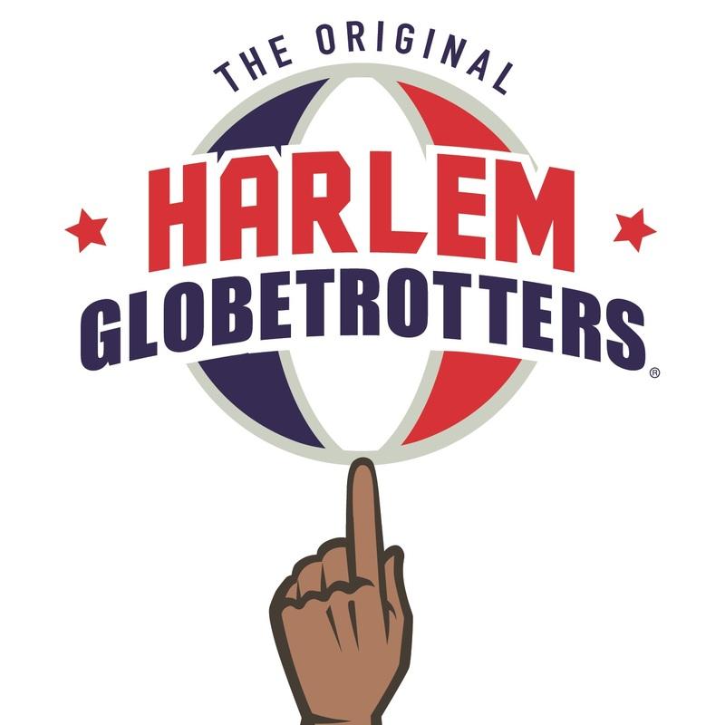The Harlem Globetrotters - German Tour 2021