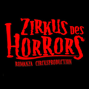"Zirkus des Horrors ""INFERNUM""   Berlin"